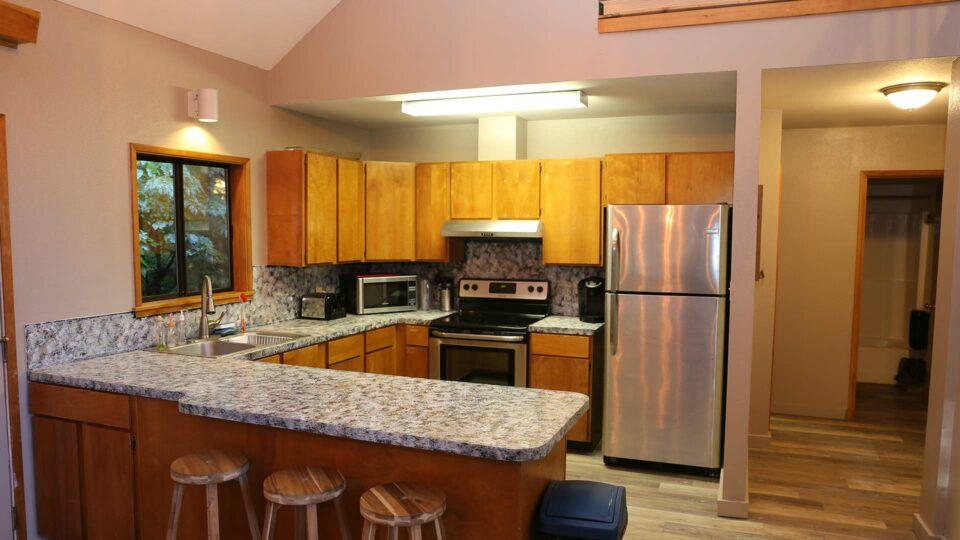 creekside-kitchen-rainier-camp-and-retreat-center-washington
