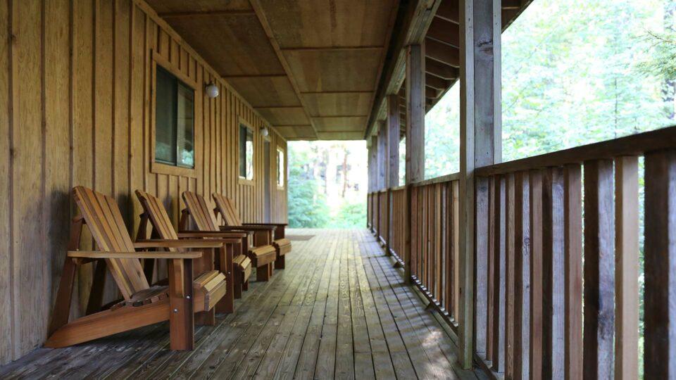 creekside-porch-rainier-camp-and-retreat-center-washington