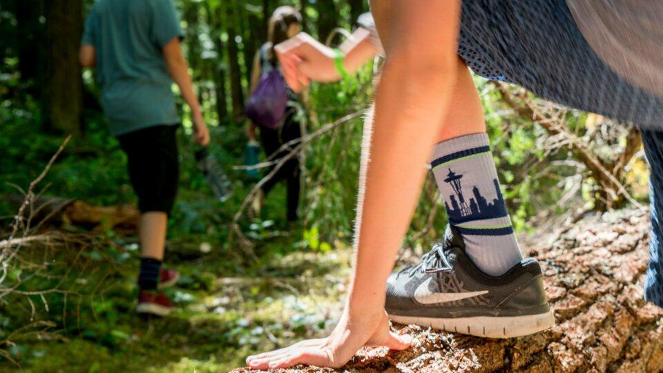 hiking-rainer-camp-and-retreat-center-washington