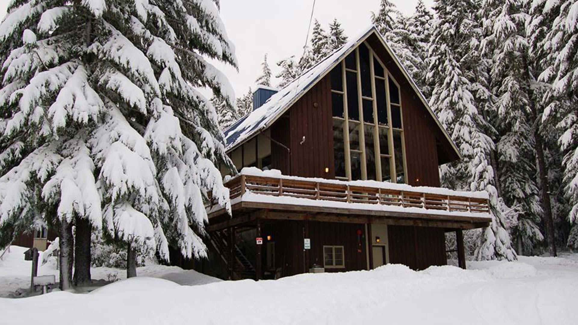 lodge-rainier-camp-and-retreat-center